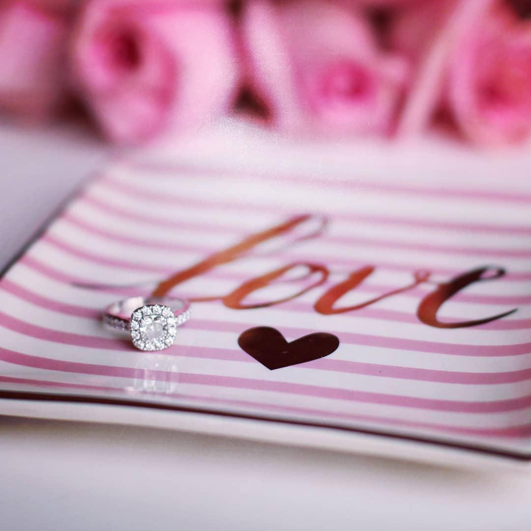 surprise wedding proposals