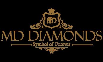 MD Diamonds