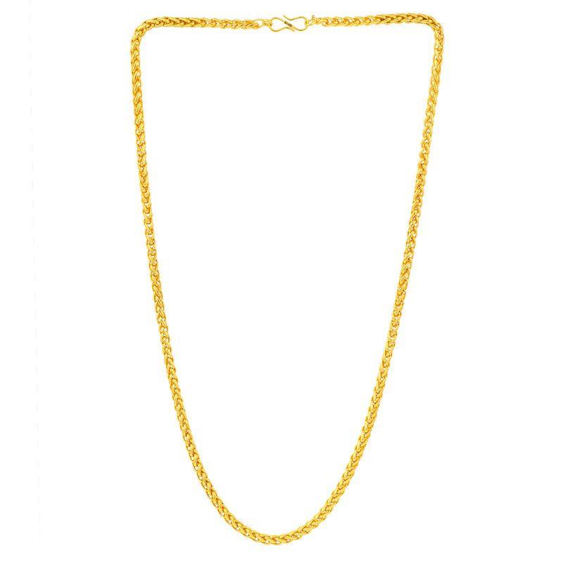 Spiga Chain
